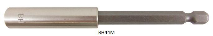 BH44M