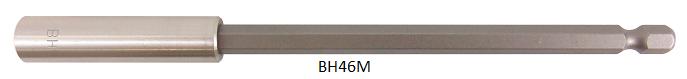 BH46M