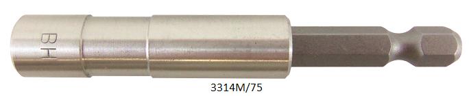 3314M/75