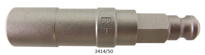 3414/50