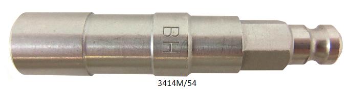 3414M/54