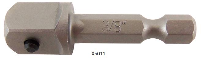 X5011