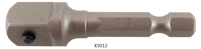 X5012