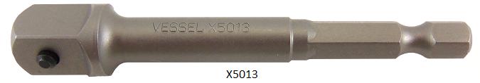 X5013