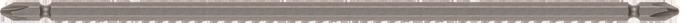 A14 +2x300G