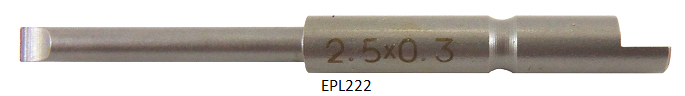 EPL222