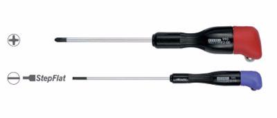 990 G-grip Screwdriver