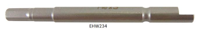 EHW234