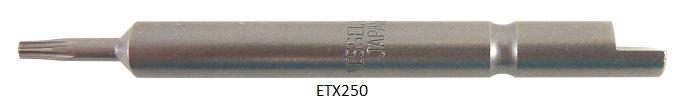 ETX250