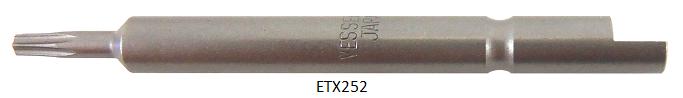 ETX252