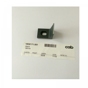 8932171 CAB MATRIX FOR HEKTOR PCB SEPARATOR