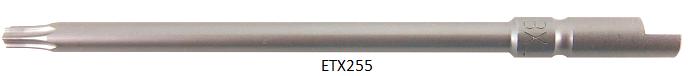 ETX255