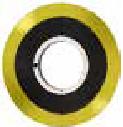 8934803 CIRCULAR BLADE WIDTH 8MM FOR MAESTRO 5L