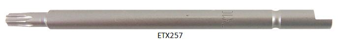 ETX257