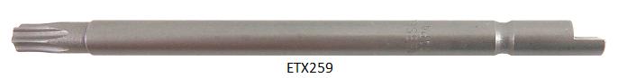 ETX259