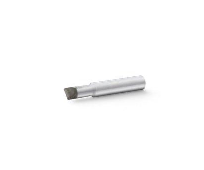 Weller XNTD Soldering tip chisel 4,0 x 0,8 mm 54485399 for WXP90/WT90/WXP65/WP65