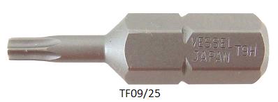 TF09/25