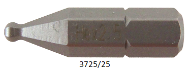 3725/25