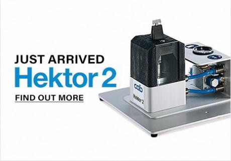 Hektor 2