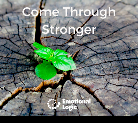 Building your Inner Strength image