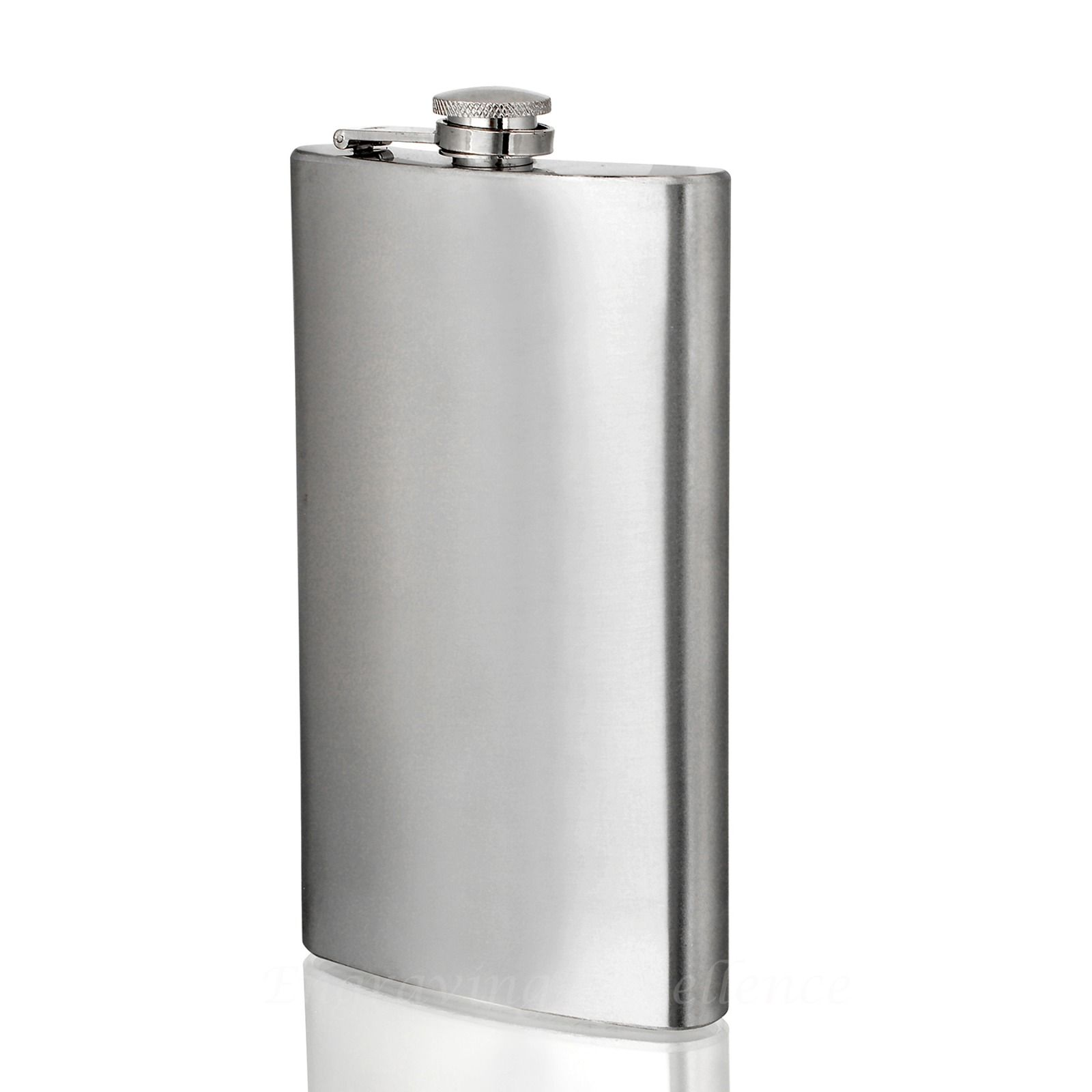 12oz Hip Flask