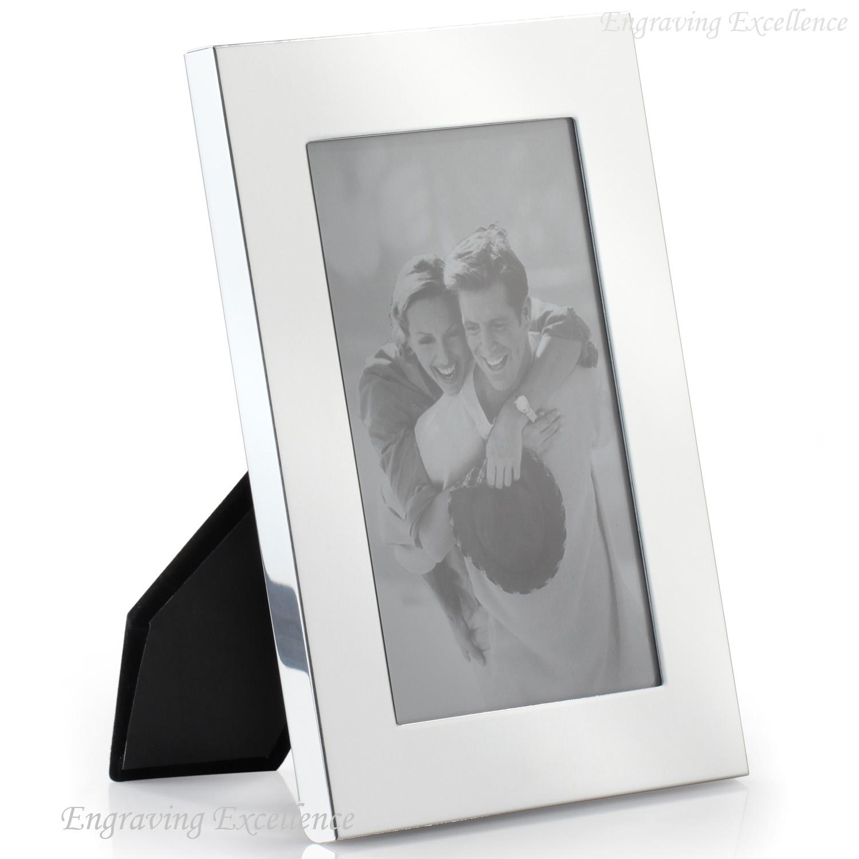 Photo Frame - 7x5