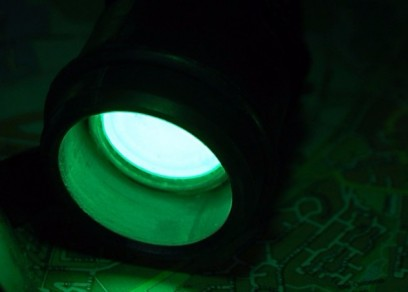 $30000 a gram. Tritium is one of Earth's most expensive substances