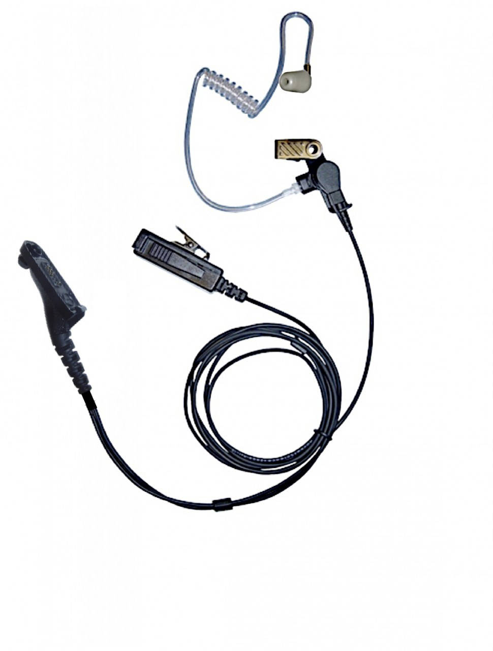 IMPRES 2-WIRE SURVEILLANCE KIT - DP4000 SERIES