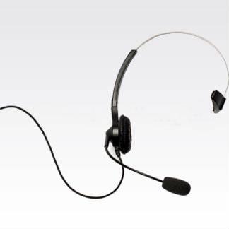 MAGONE LIGHTWEIGHT HEADSET - DP4000 SERIES