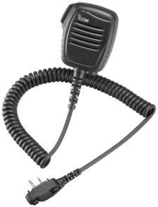 HM-159SC/L HAND MICROPHONE
