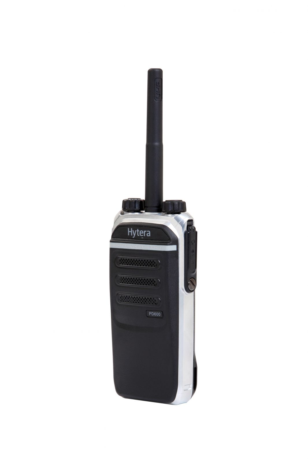 HYTERA PD605 DIGITAL PORTABLE