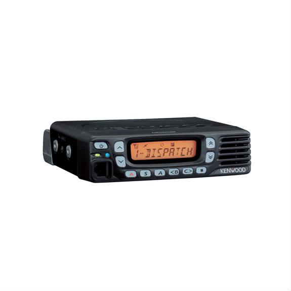 KENWOOD NX-720/NX-820 DIGITAL MOBILE