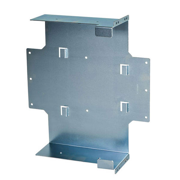 DR3000 WALL MOUNT BRACKET - MOTOROLA
