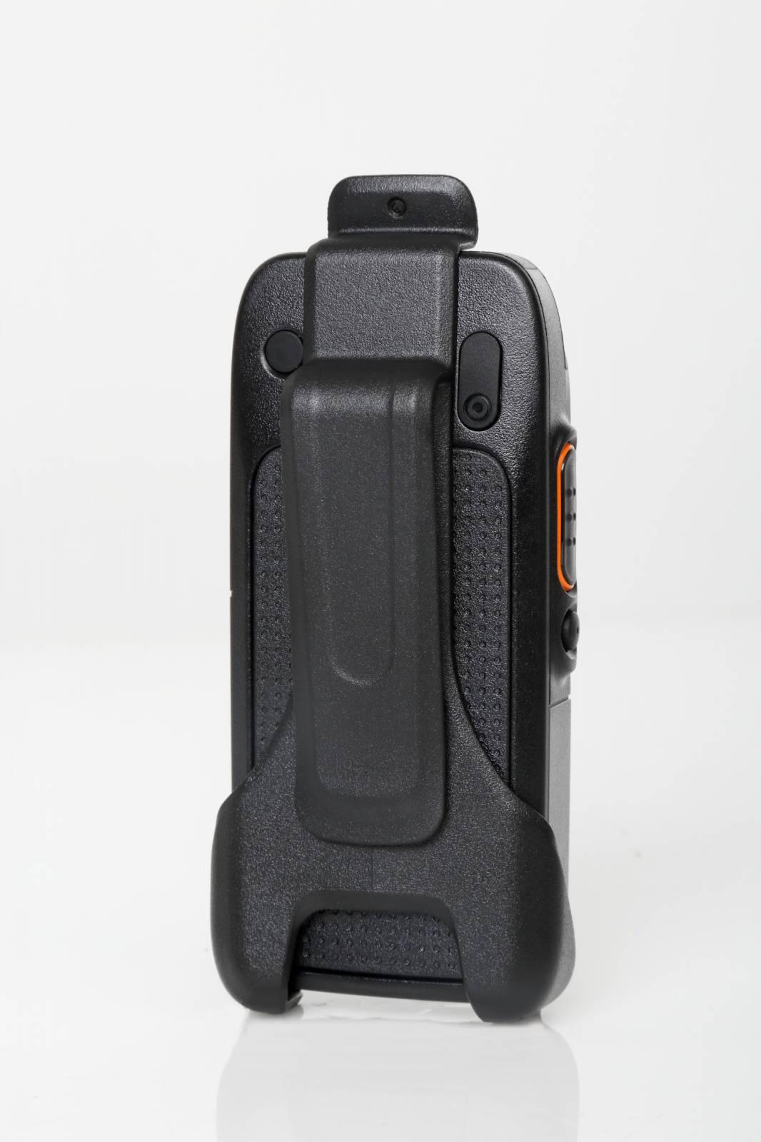 HYTERA PD355 DIGITAL PORTABLE