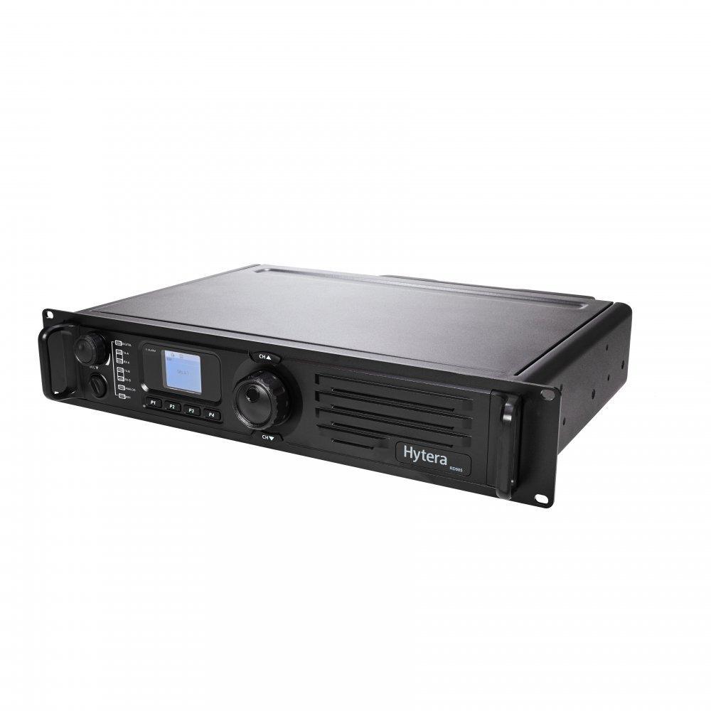 HYTERA RD985 DIGITAL REPEATER