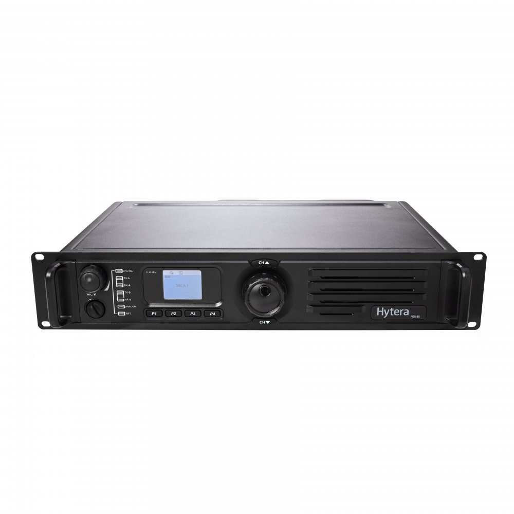 HYTERA RD985S DIGITAL REPEATER