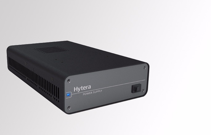 HYTERA POWER SUPPLY FOR MOBILE RADIO