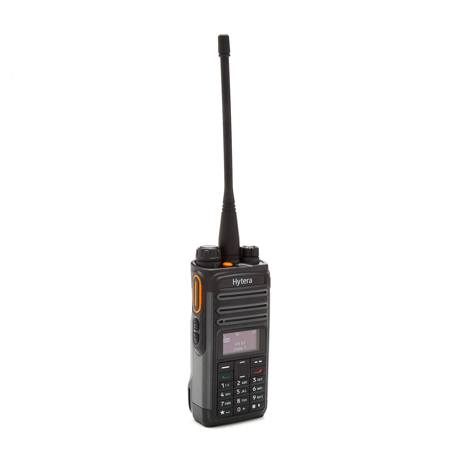 HYTERA PD485 DIGITAL PORTABLE