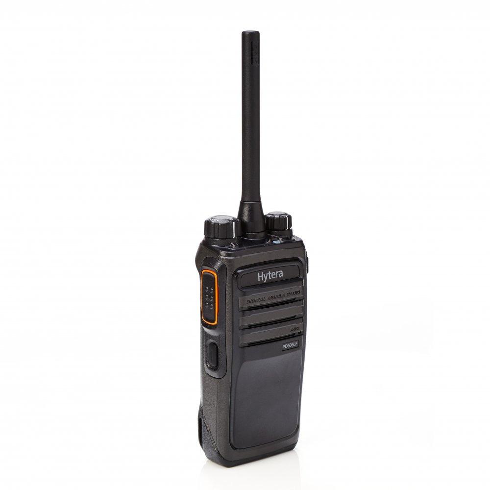HYTERA PD505LF LICENCE FREE DIGITAL PORTABLE