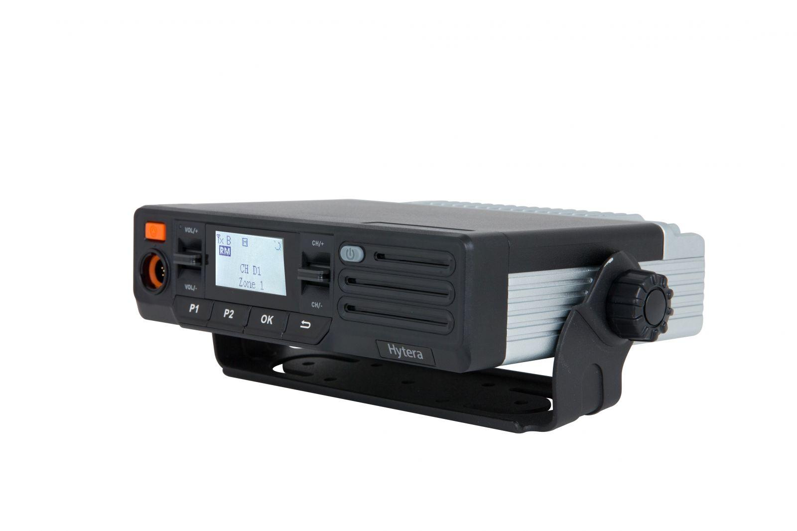 HYTERA MD625  DIGITAL MOBILE