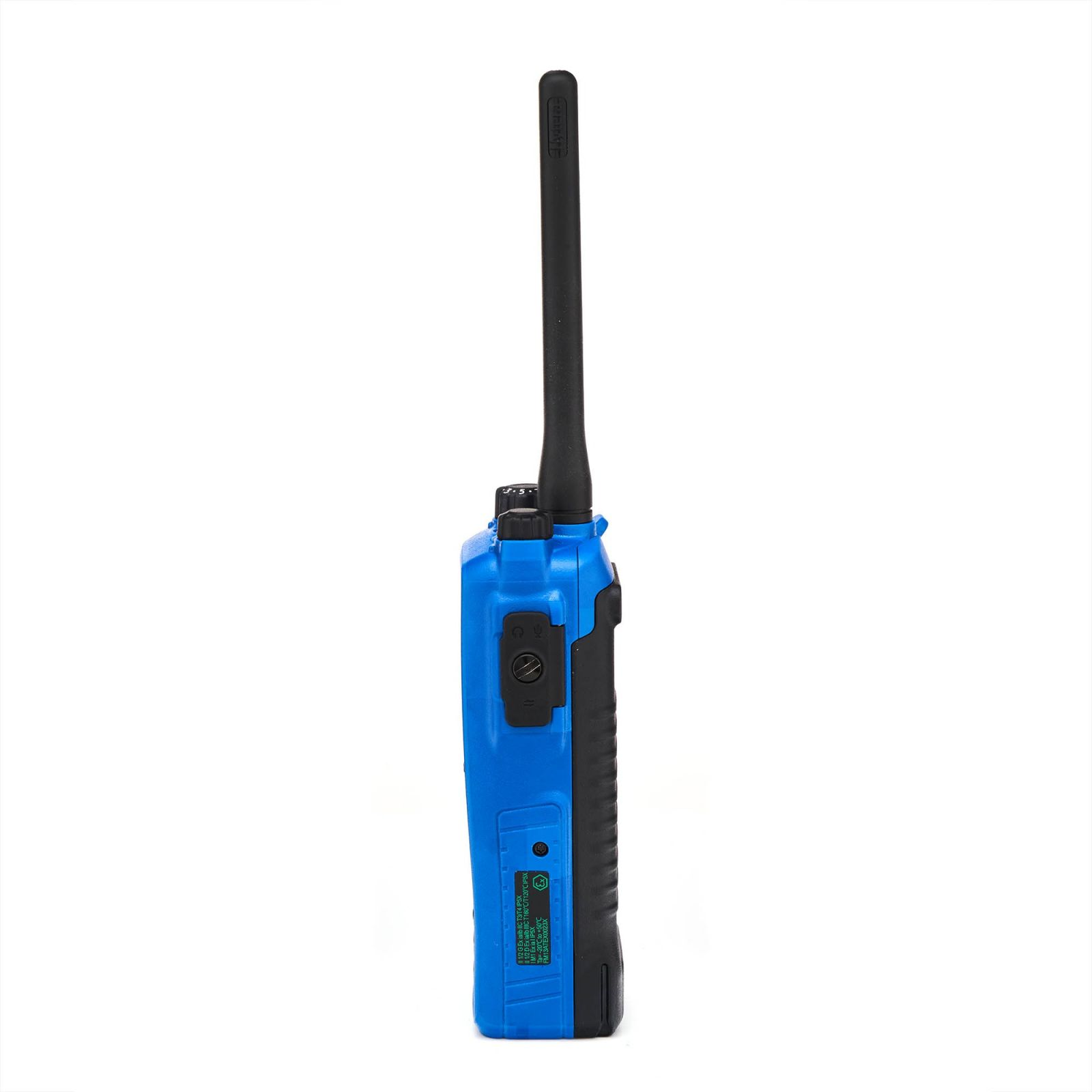 HYTERA PD795IS PORTABLE RADIO
