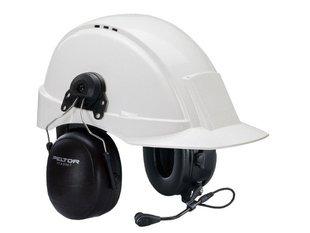 3M PELTOR STANDARD HEADSET DECT-COM II - MT7H79P3E