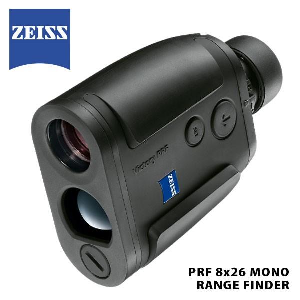 Zeiss Range Finder 8x26