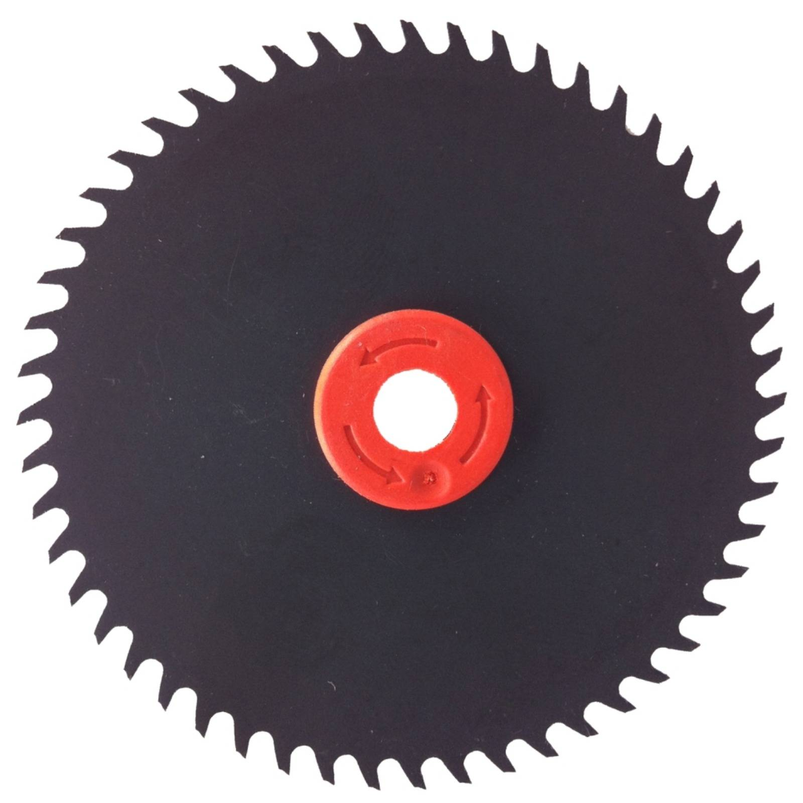 Euro Hunt Spare Saw Blade for 560990