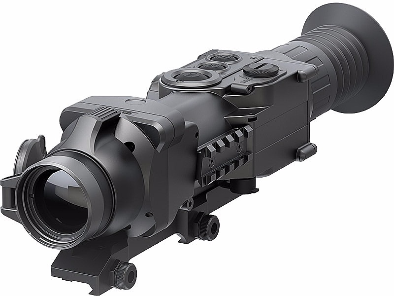 Apex XD38 Thermal Riflescope