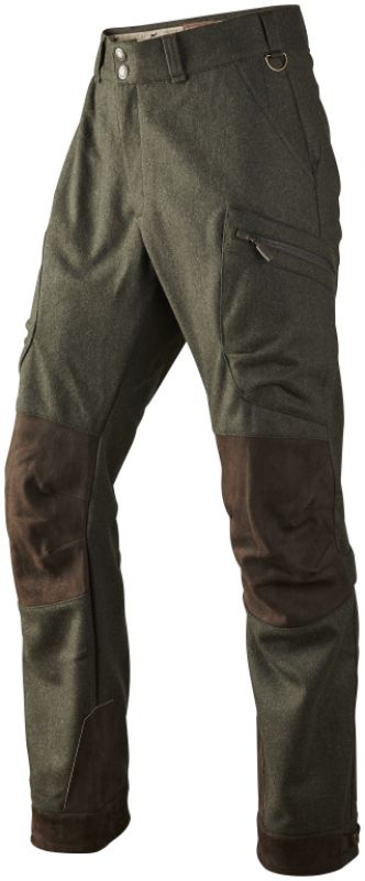 Metso trousers - Hunting Green