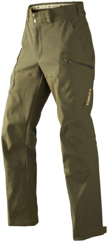 Pro Hunter Extend trousers - Lake Green