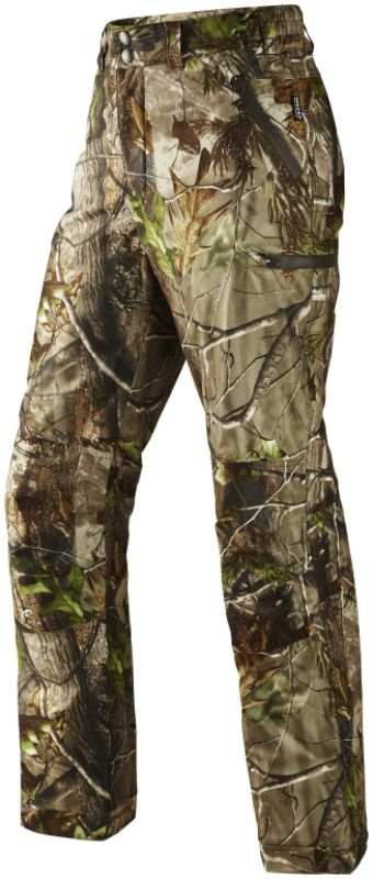 Eton trousers - Realtree® APG