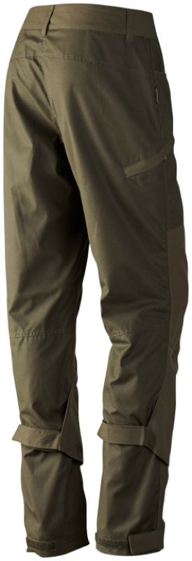Exeter Advantage Lady trousers - Pine Green