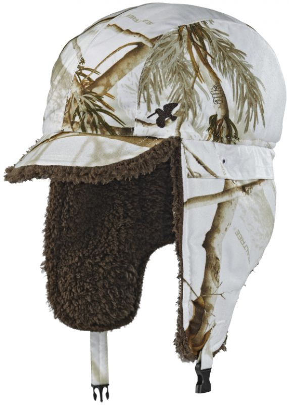 Outthere hat - Realtree® APS